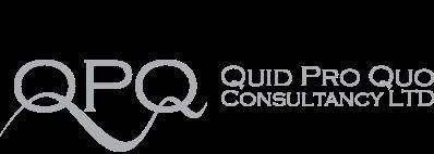 QPQ_Logo_FINAL_fullgrey_topspace